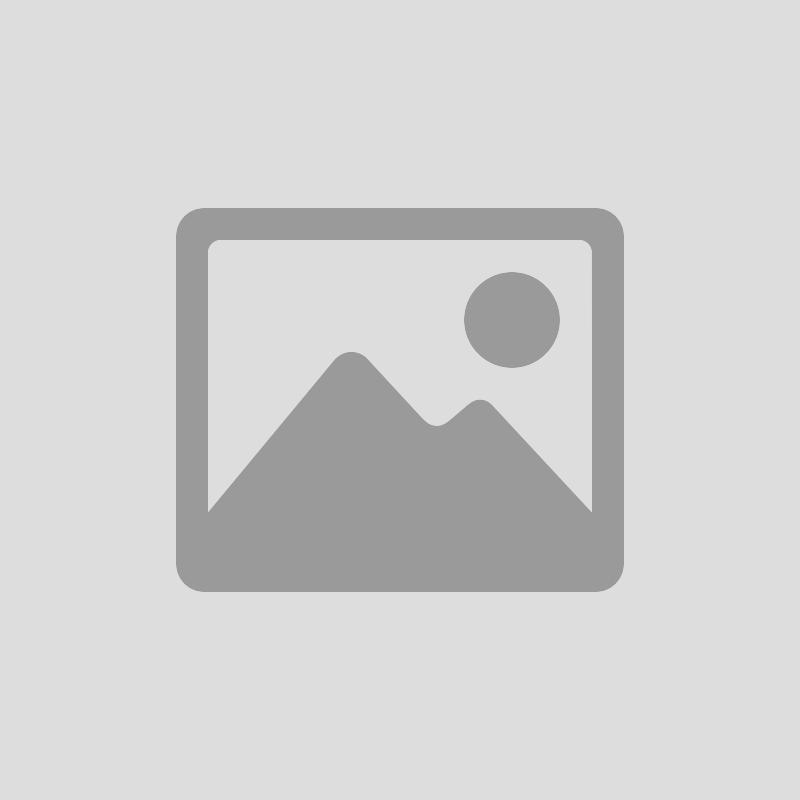 DIA: Regulatory Submissions